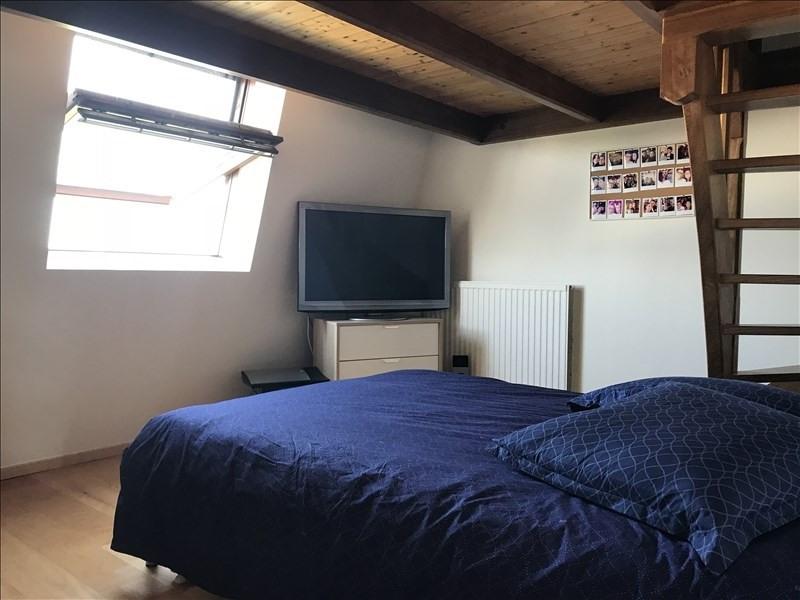 Vente appartement Villepreux 318000€ - Photo 6