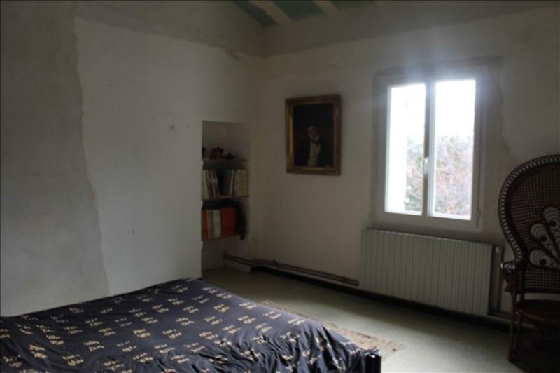 Vente maison / villa Seguret 319000€ - Photo 7