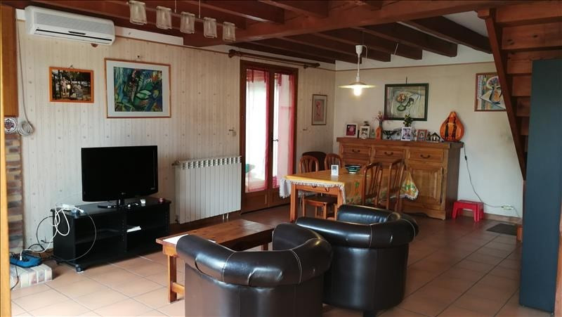 Sale house / villa Anglet 430 000€ - Picture 1