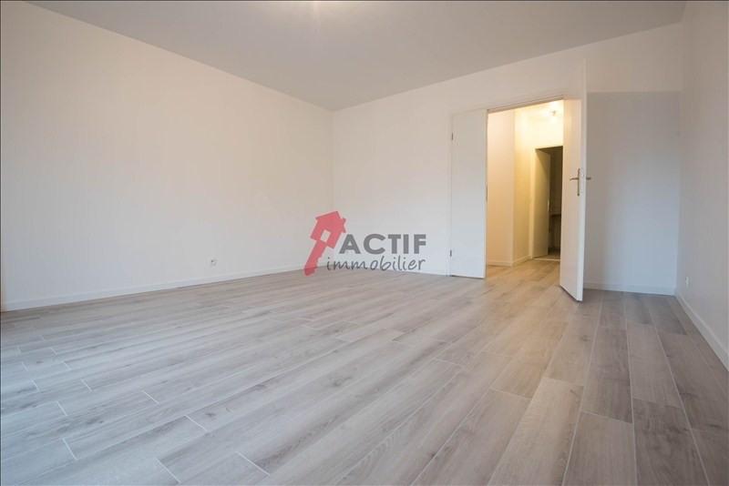 Sale apartment Courcouronnes 163000€ - Picture 4