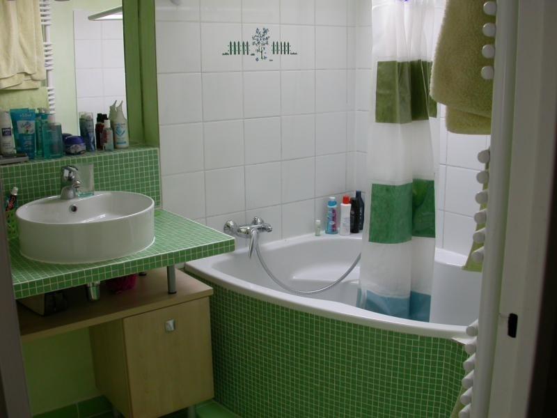 Vente maison / villa Marsinval 590000€ - Photo 11