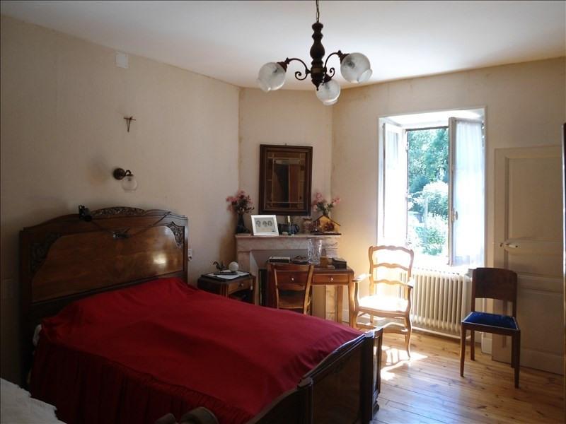 Vente maison / villa Pont de salars 123000€ - Photo 4