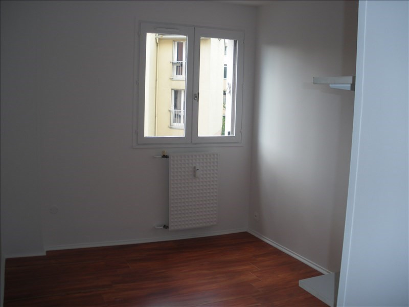 Sale apartment Sannois 155 820€ - Picture 6