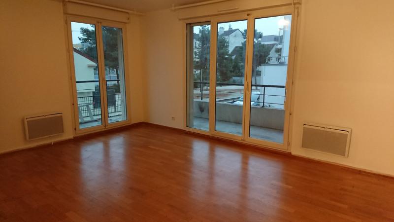 Appartement F3 de 65m²