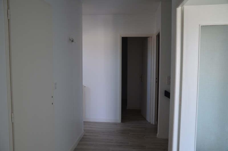 Location maison / villa Toulouse 1600€ CC - Photo 8