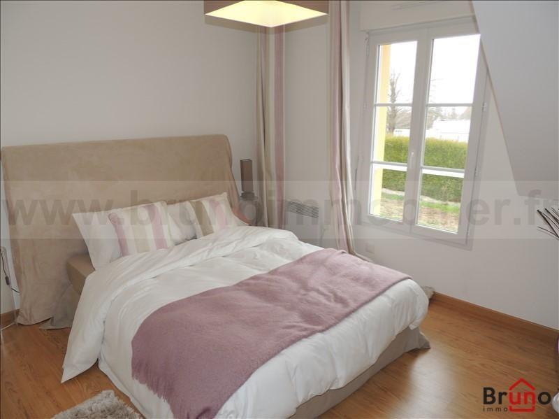 Vente maison / villa St valery sur somme  - Photo 6
