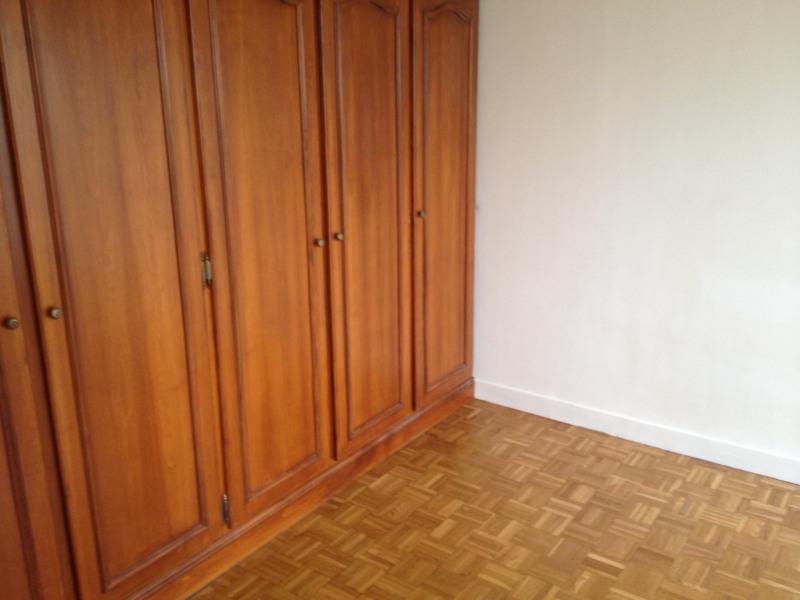 Location appartement Paris 18ème 1390€ CC - Photo 6