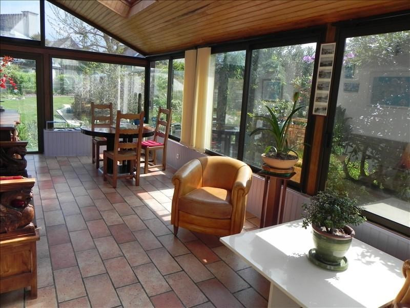 Vente maison / villa Perros guirec 339900€ - Photo 5