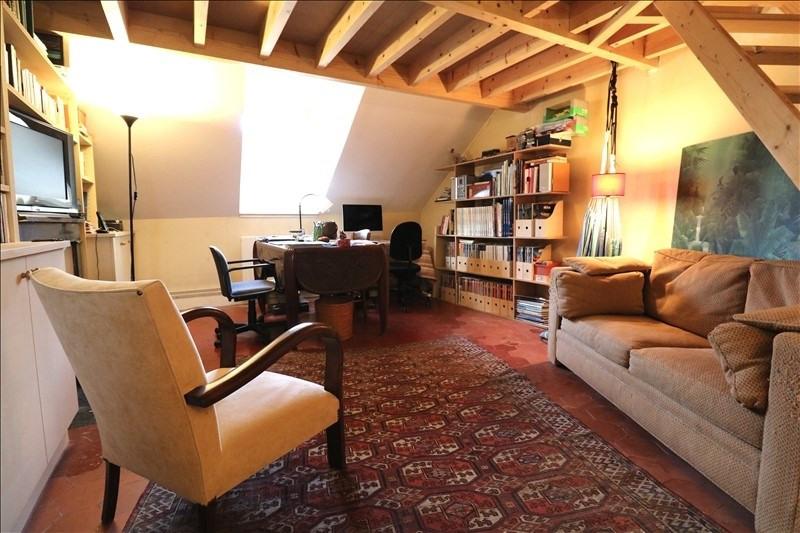 Vente appartement Versailles 975000€ - Photo 5