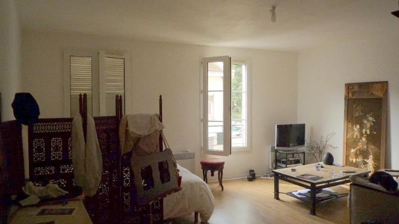 Location appartement Lagny sur marne 634€ CC - Photo 1