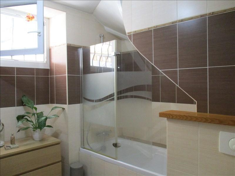 Vente appartement Vinay 178500€ - Photo 6