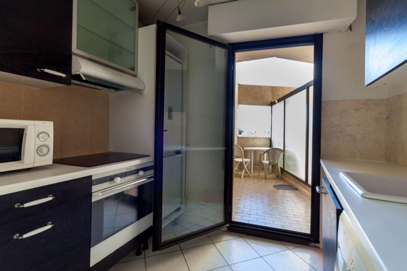Location appartement Nice 745€ CC - Photo 13