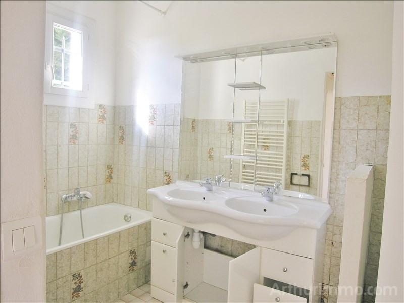 Vente de prestige maison / villa Tourrettes sur loup 740000€ - Photo 11