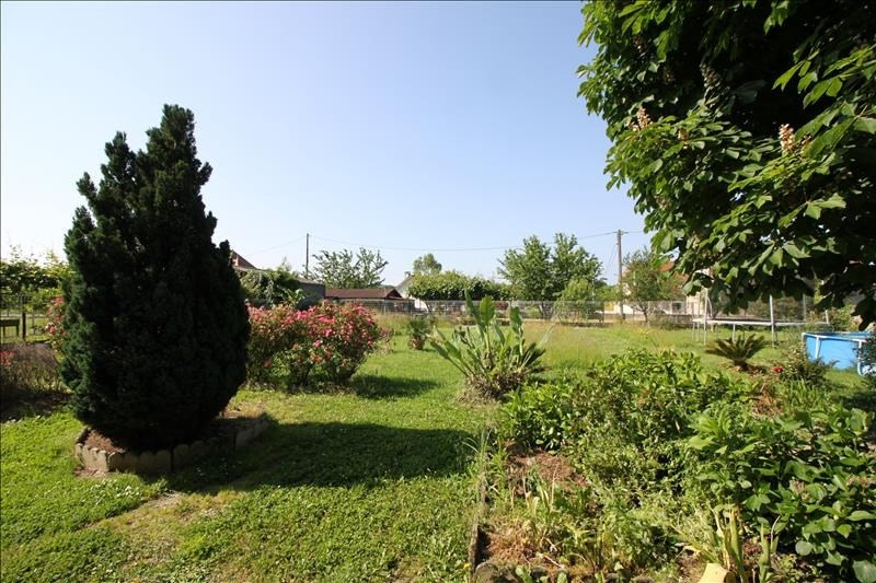 Sale house / villa Artix 171 200€ - Picture 3