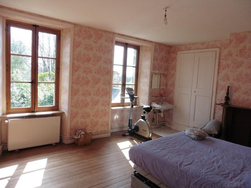 Vente maison / villa Gavray 288550€ - Photo 6