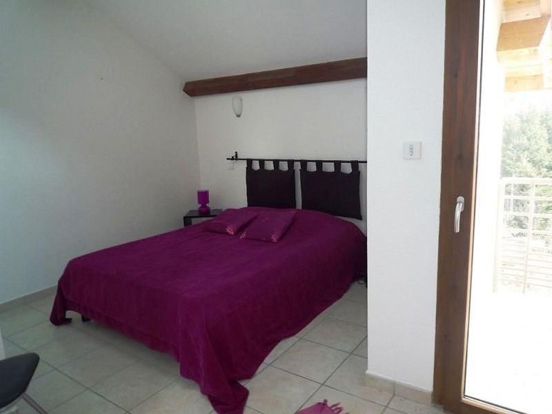 Location appartement Le chambon sur lignon 565€ CC - Photo 5