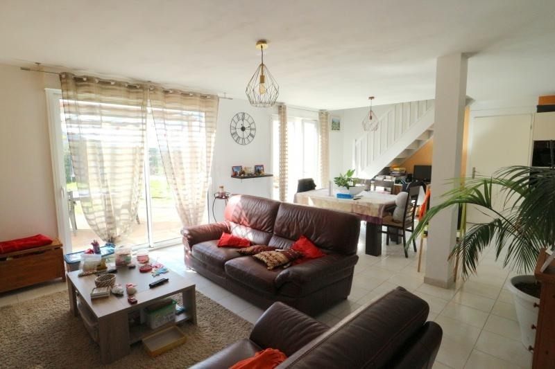 Продажa дом Roquebrune sur argens 365000€ - Фото 2