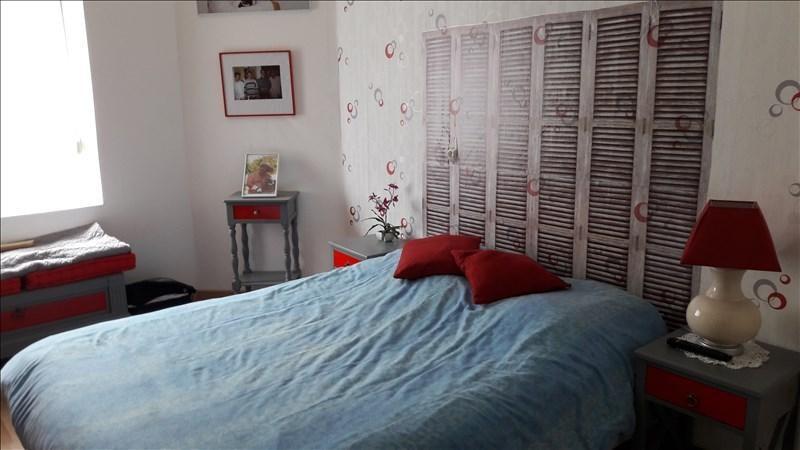 Vente maison / villa Vendôme 109095€ - Photo 4