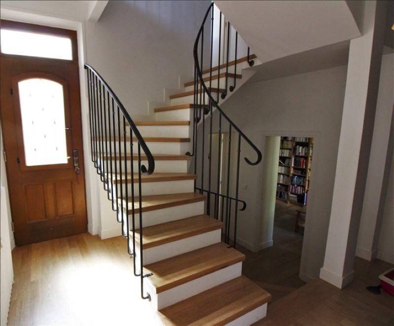 Vente maison / villa Rambouillet 794000€ - Photo 4