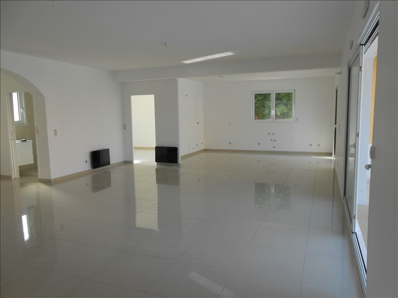 Deluxe sale house / villa Antibes 890000€ - Picture 7