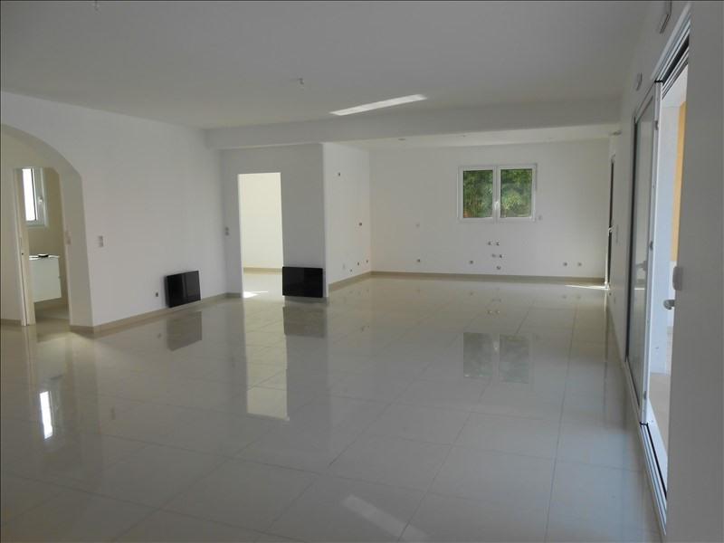 Престижная продажа дом Antibes 890000€ - Фото 7
