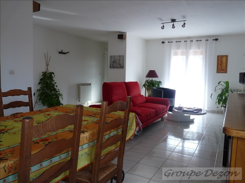Vente maison / villa Fonbeauzard 285000€ - Photo 5
