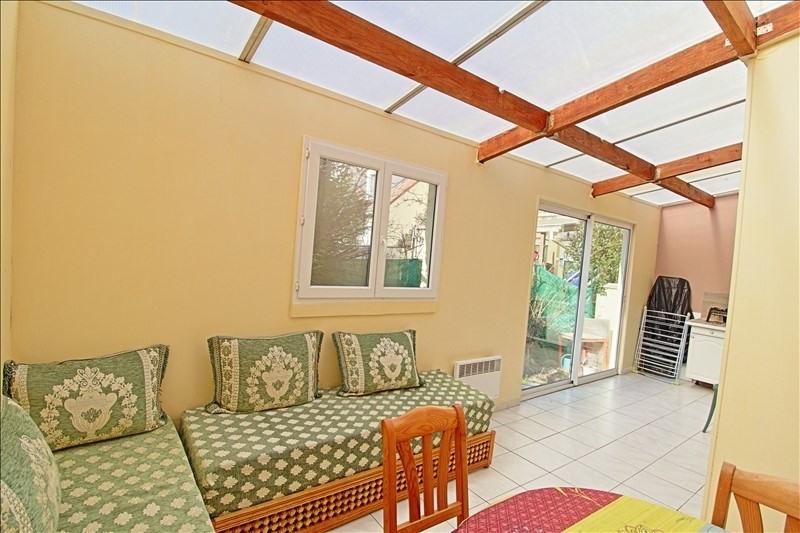 Vente maison / villa Roissy-en-brie 242000€ - Photo 5