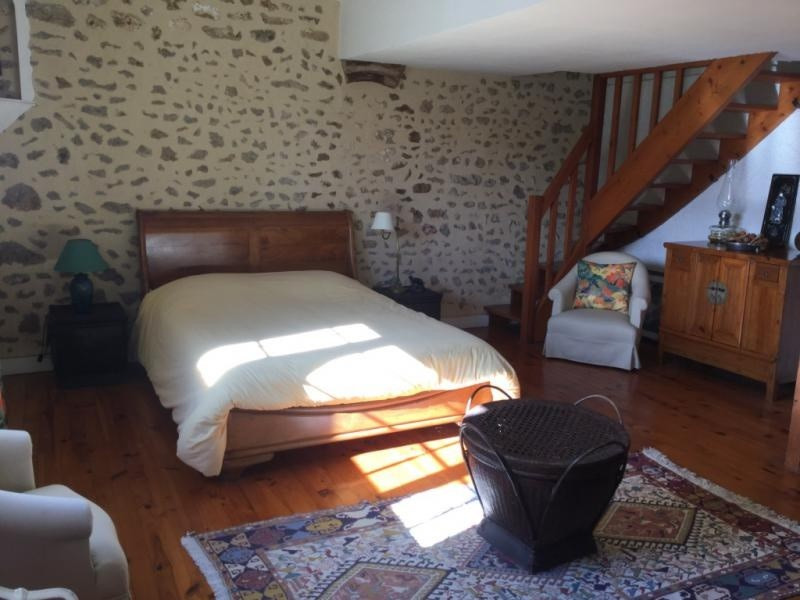 Vendita casa Levis st nom 796875€ - Fotografia 9