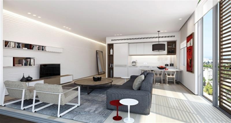 Maison  4 pièces + Terrain 752 m² L'Isle-Jourdain par CONCEPTUALYS