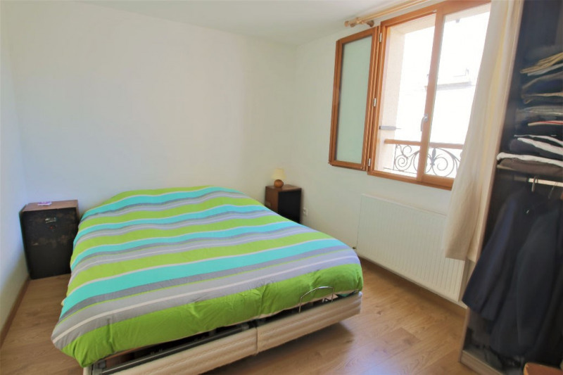 Revenda apartamento Nanterre 599000€ - Fotografia 5