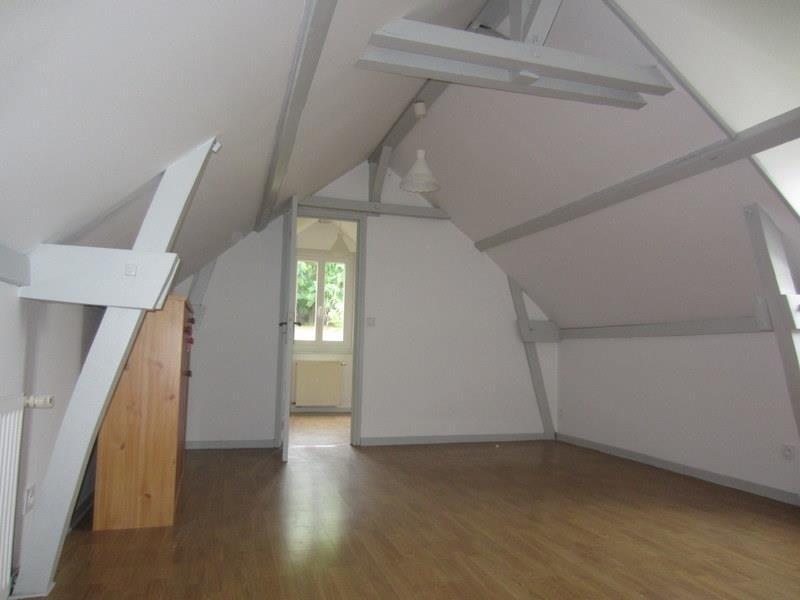 Sale house / villa Mauleon licharre 129000€ - Picture 4