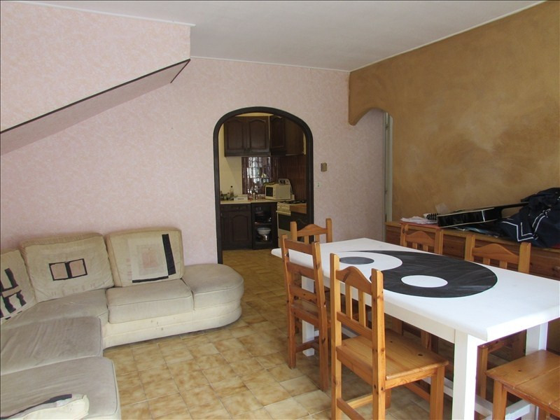 Sale house / villa Poilhes 105 000€ - Picture 2