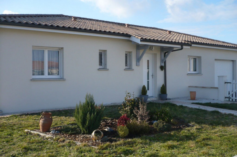 Vente maison / villa Parentis en born 255 000€ - Photo 1