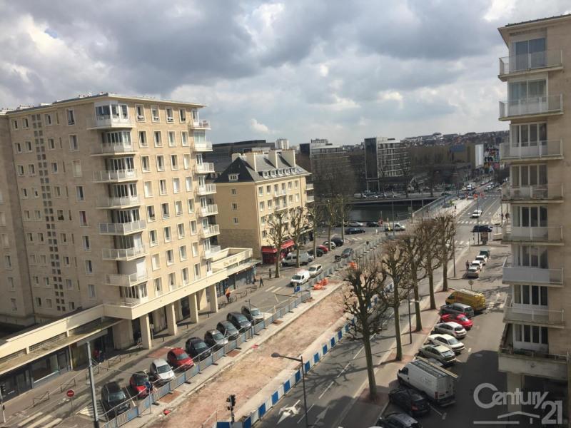 Продажa квартирa Caen 164000€ - Фото 2