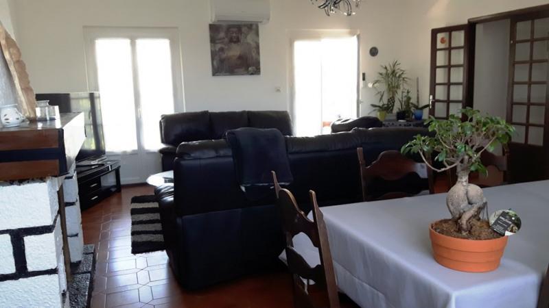 Vente maison / villa Cuttoli-corticchiato 290000€ - Photo 4