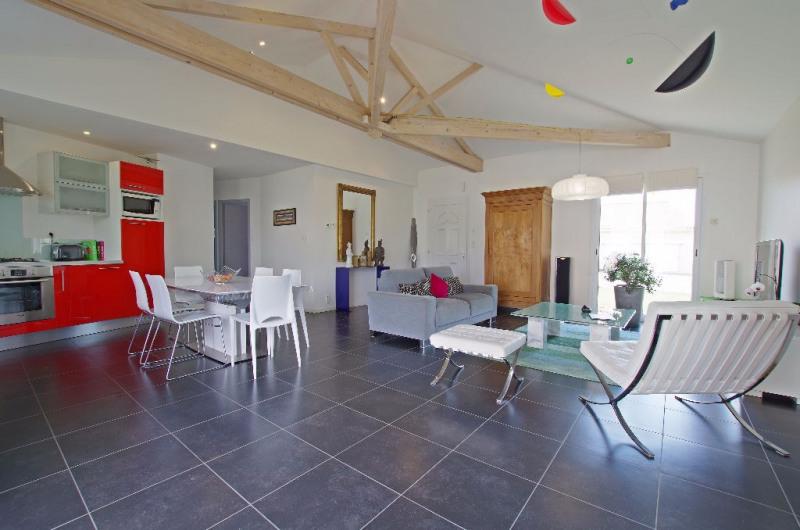 Vente maison / villa Beaupreau en mauges 225750€ - Photo 2