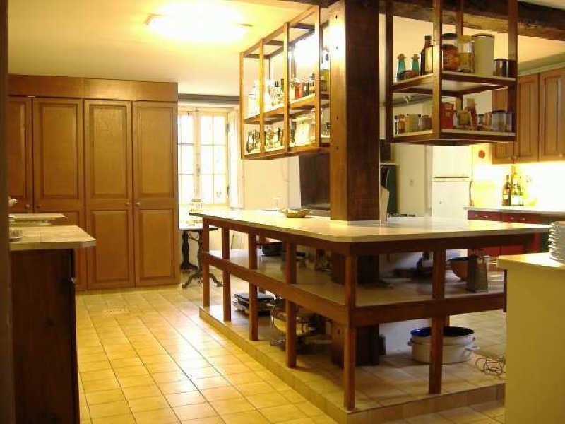 Vente de prestige maison / villa Jonzac 1365000€ - Photo 7