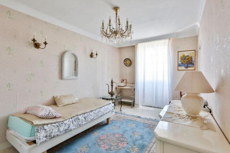 Vente maison / villa Créteil 700000€ - Photo 11
