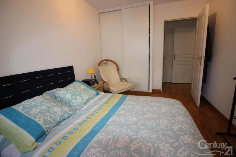 Vendita appartamento Deauville 399000€ - Fotografia 8