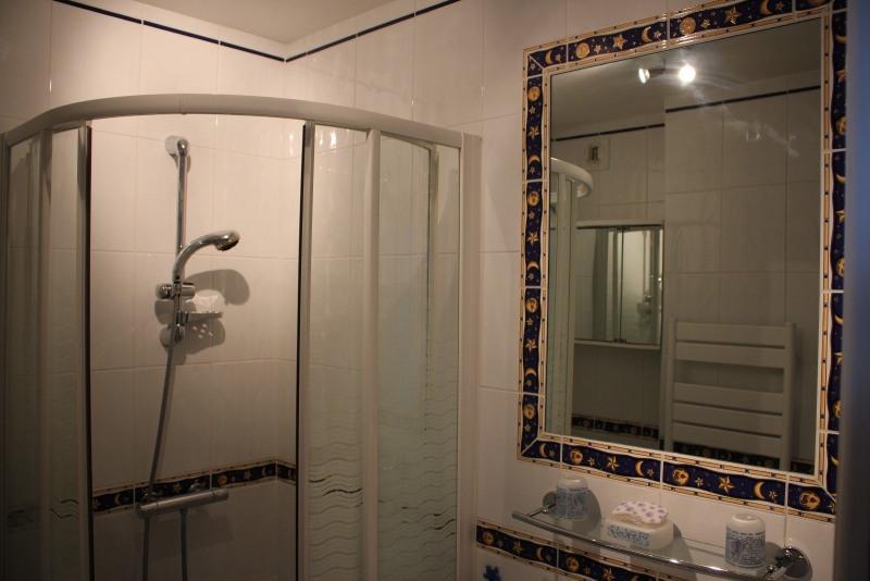 Vente appartement Les sables d olonne 172000€ - Photo 7