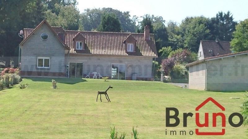 Vente maison / villa Machy 262500€ - Photo 6