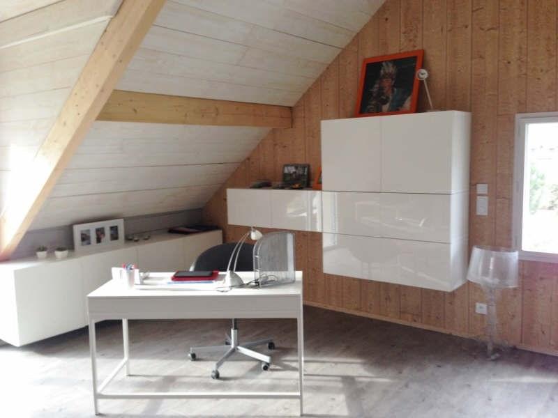 Vente maison / villa Bagneres de luchon 378000€ - Photo 4