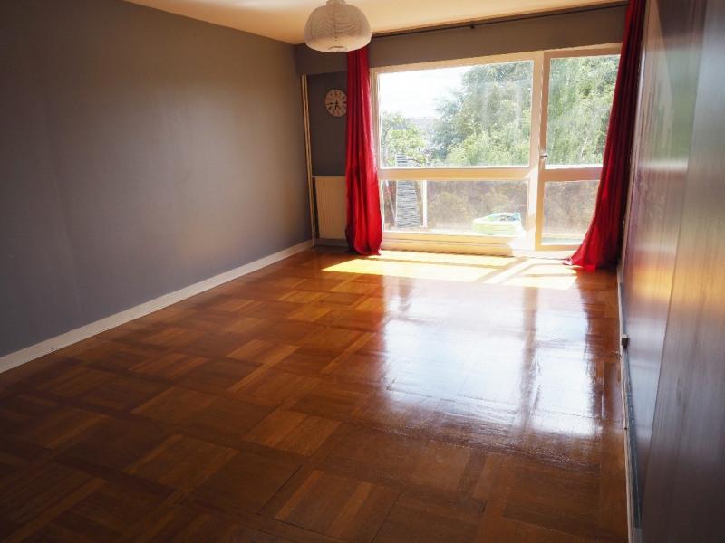 Vente appartement Melun 186700€ - Photo 2