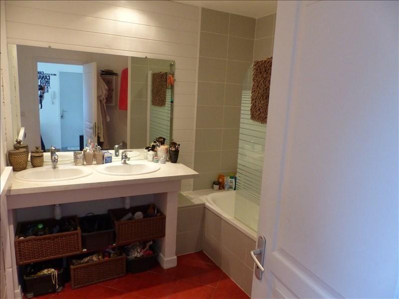 Продажa квартирa Pleurtuit 146720€ - Фото 10
