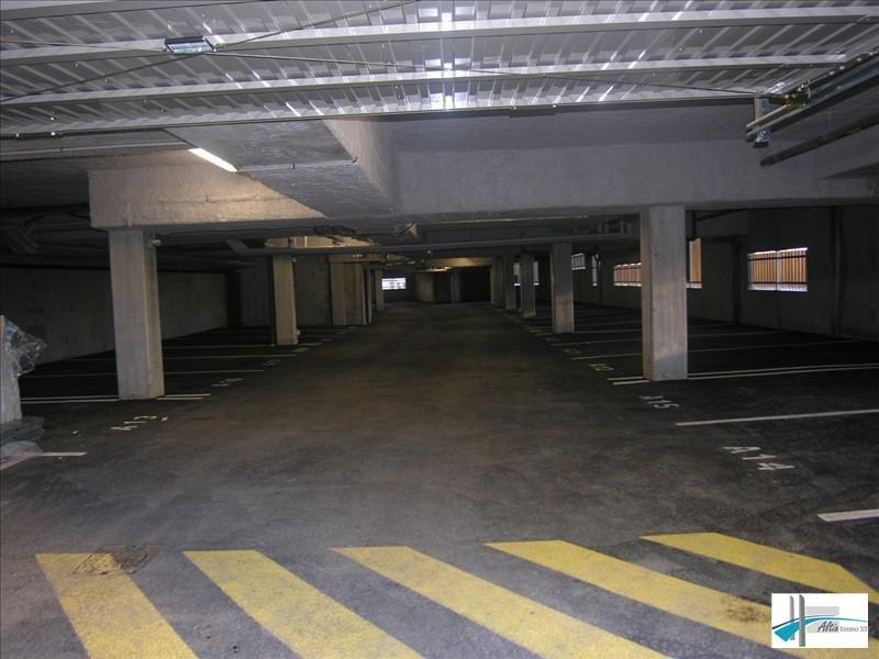 Location appartement Lormont 781€ CC - Photo 5