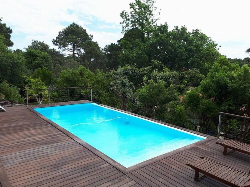 Deluxe sale house / villa Arcachon 2300000€ - Picture 2