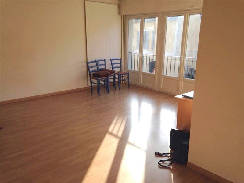 Vente appartement Melun 127 800€ - Photo 5