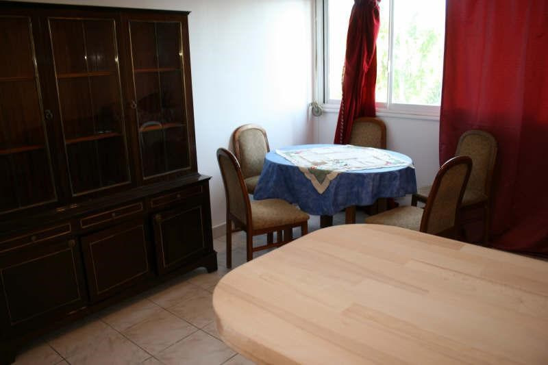 Vente appartement Juvisy sur orge 89 000€ - Photo 3