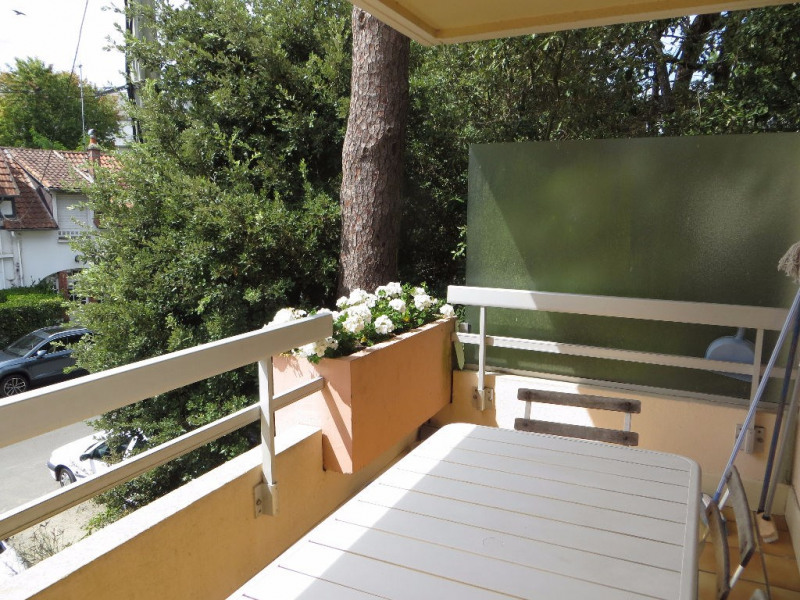Sale apartment La baule 208000€ - Picture 7