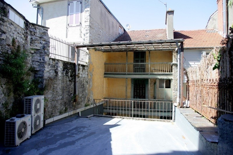 Vente immeuble Lourdes 175 000€ - Photo 6